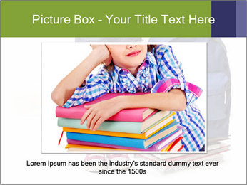 0000078739 PowerPoint Template - Slide 15