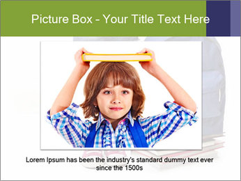 0000078739 PowerPoint Template - Slide 16