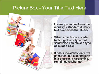 0000078739 PowerPoint Template - Slide 17