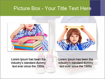 0000078739 PowerPoint Template - Slide 18