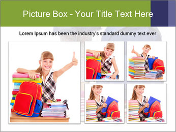 0000078739 PowerPoint Template - Slide 19