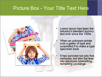 0000078739 PowerPoint Template - Slide 20