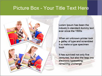 0000078739 PowerPoint Template - Slide 23