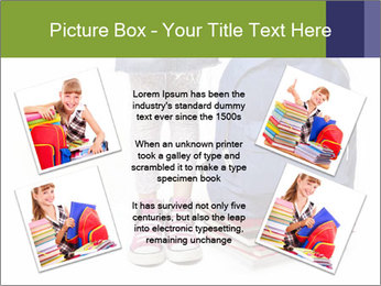 0000078739 PowerPoint Template - Slide 24