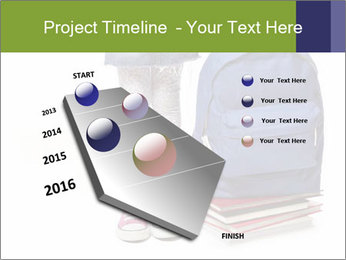 0000078739 PowerPoint Template - Slide 26