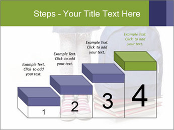 0000078739 PowerPoint Template - Slide 64