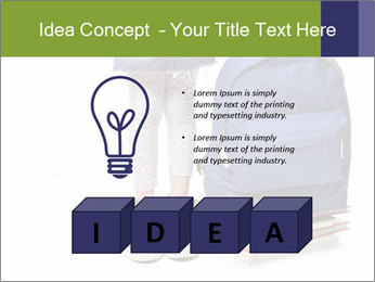 0000078739 PowerPoint Template - Slide 80