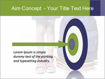 0000078739 PowerPoint Template - Slide 83