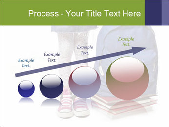 0000078739 PowerPoint Template - Slide 87