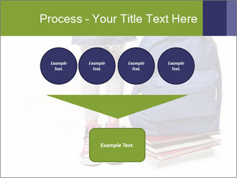 0000078739 PowerPoint Template - Slide 93