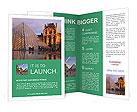 0000078740 Brochure Template
