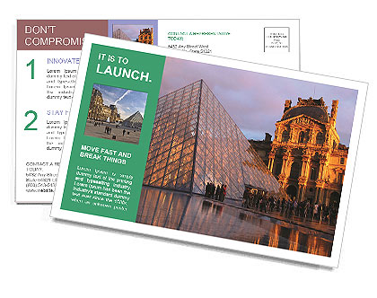 0000078740 Postcard Templates