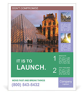 0000078740 Poster Template