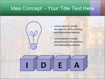 0000078740 PowerPoint Templates - Slide 80