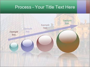 0000078740 PowerPoint Templates - Slide 87
