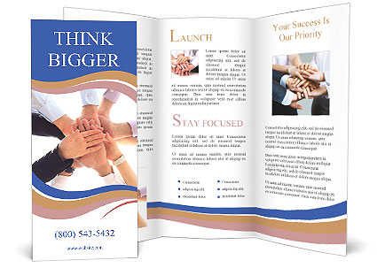 0000078741 Brochure Template