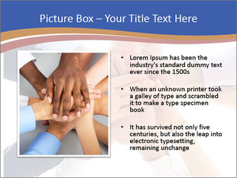 0000078741 PowerPoint Templates - Slide 13