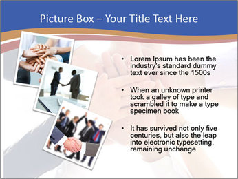 0000078741 PowerPoint Templates - Slide 17