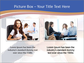 0000078741 PowerPoint Templates - Slide 18