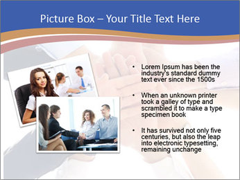 0000078741 PowerPoint Templates - Slide 20