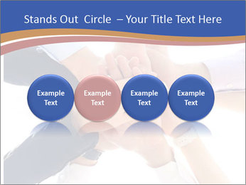 0000078741 PowerPoint Templates - Slide 76