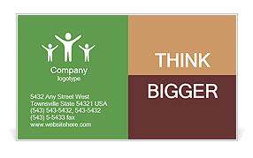 0000078742 Business Card Templates