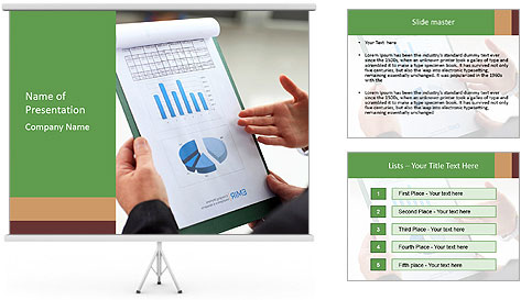 0000078742 PowerPoint Template