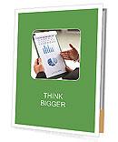 0000078742 Presentation Folder