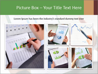 0000078742 PowerPoint Template - Slide 19