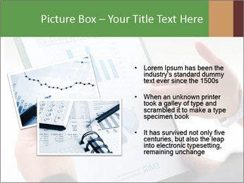0000078742 PowerPoint Template - Slide 20