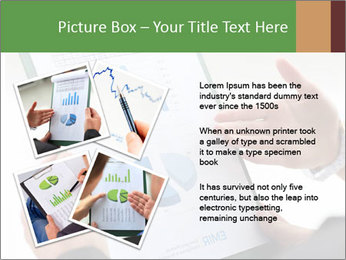 0000078742 PowerPoint Template - Slide 23