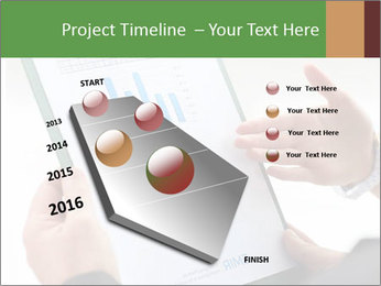 0000078742 PowerPoint Template - Slide 26