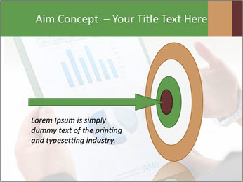 0000078742 PowerPoint Template - Slide 83