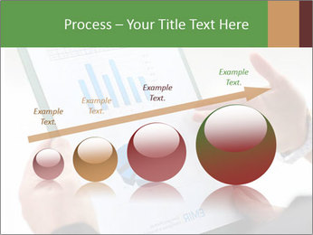 0000078742 PowerPoint Template - Slide 87