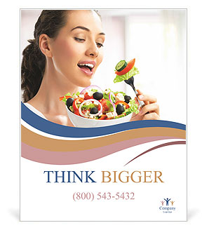 0000078743 Poster Template