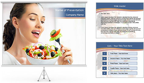 0000078743 PowerPoint Template