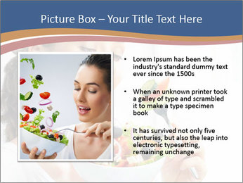 0000078743 PowerPoint Templates - Slide 13