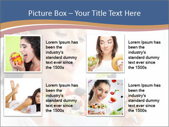 0000078743 PowerPoint Templates - Slide 14