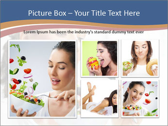 0000078743 PowerPoint Templates - Slide 19