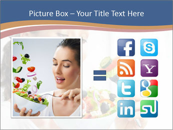 0000078743 PowerPoint Templates - Slide 21