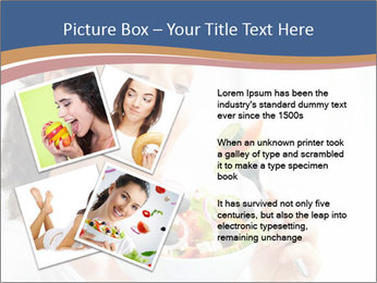0000078743 PowerPoint Templates - Slide 23