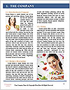 0000078743 Word Template - Page 3