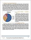 0000078743 Word Template - Page 7