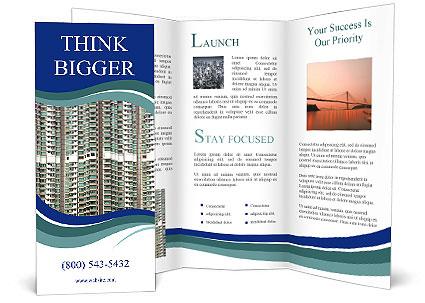 0000078744 Brochure Template