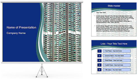 0000078744 PowerPoint Template