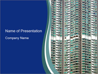 0000078744 PowerPoint Templates - Slide 1