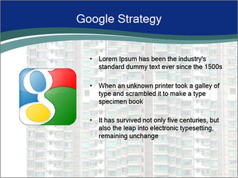 0000078744 PowerPoint Templates - Slide 10