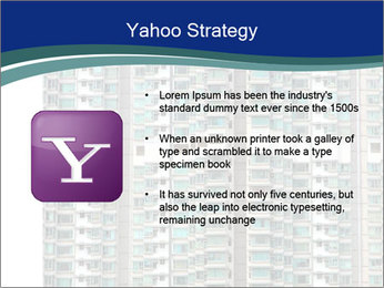 0000078744 PowerPoint Templates - Slide 11