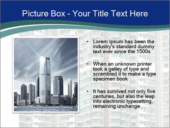 0000078744 PowerPoint Templates - Slide 13