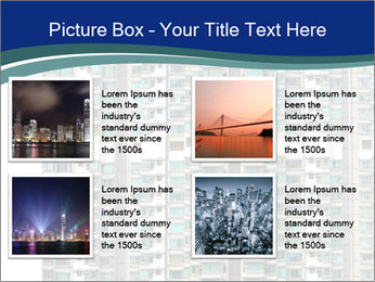 0000078744 PowerPoint Templates - Slide 14